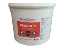 GEOCOL® S adhesive of Geostaff